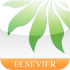 Elsevier Inc. - Clinical Herbs kunstwerk