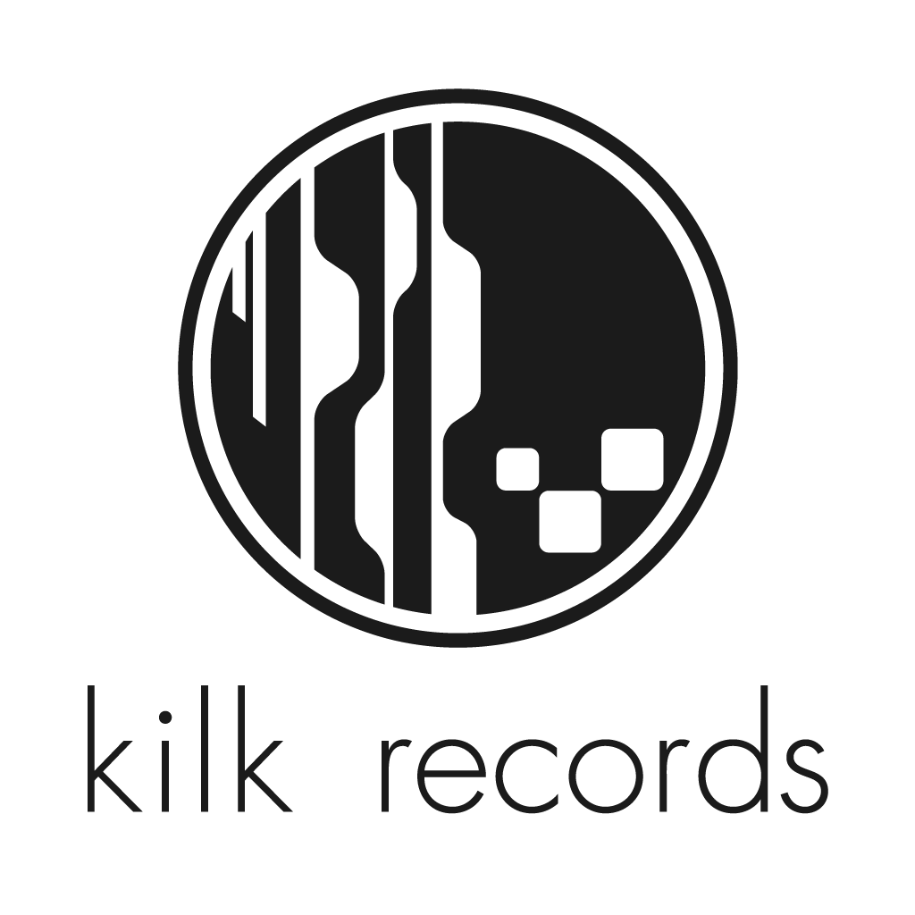 kilkrecords